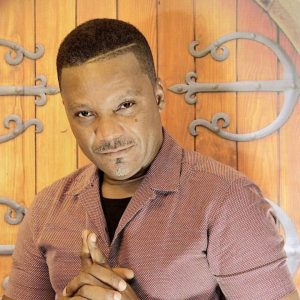 Musicians Killed Potential Of Making Azonto A Genre Due To The Follow Of Trends - Slim Buster